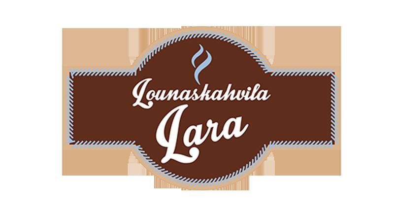 Lounaskahvila Lara